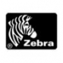 Accessori Stampanti Card & Badge Zebra