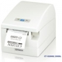 STAMPANTE POS CITIZEN CTS 2000