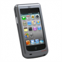 Honeywell Captuvo SL22 - dispositivo per apple ipod touch