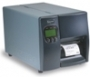Intermec EasyCoder PD4