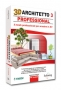 F i n s o n 3D Architetto 3 - Professional