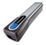 Scanner Intermec SF51