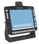 Datalogic R-series