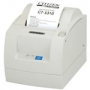 STAMPANTE POS CITIZEN CT-S310